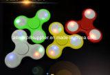 고속을%s 가진 LED 싱숭생숭함 방적공, 손 방적공, Adhd 싱숭생숭함 장난감