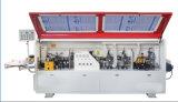 Con el lado engranan cantos automática la máquina para el Panel de madera con veinte años de experiencia en Venta caliente