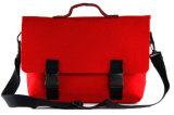 iPadのためのラップトップのメッセンジャー袋