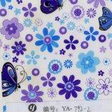 0,5М Yingcai Блоссом погружение в воду пленки для печати перенос печати пленка