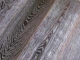 러시아 오크 나무 바닥/나무로 되는 일반 관람석/설계된 목제 마루