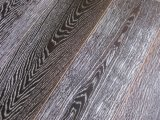 Rusia roble Suelo de madera / parqué de madera / Parquet