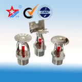 Dn 15 e Dn 20 Type of Fire Sprinkler