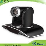 cámara óptica de la cámara USB3.0 de la videoconferencia de la salida del USB de 12X/20X 3G-Sdi DVI HDMI