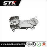 L'OEM en aluminium la pièce de moulage mécanique sous pression pour le matériel industriel (STK-ADI0012)