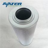 Напряжение питания Ayater Plasser Рэнд Hy-D25-50/115es для замены фильтра гидравлического масла