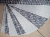 Kabul Fabric / Cloth Laser Cutting Machine com câmera CCD