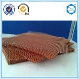 Nomex Honeycomb Core pour les aéronefs