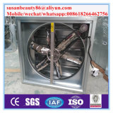 가금 농장 온실 또는 공장 가격을%s Jinlong 벽 마운트 배기 엔진