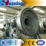 HDPE-PU-thermischer isolierender Umhüllungen-Rohr-Produktionszweig