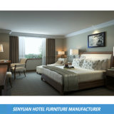 Moderno Conjunto fragante Hotel Venta de muebles de dormitorio