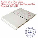 Нормальная доска потолка PVC печатание (RN-65)