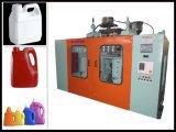 Машина прессформы дуновения бутылки машинного оборудования бутылки дуя (FSC2000D)