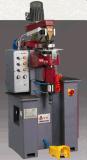 Машина шлица высокой эффективности Drilling