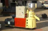 100-300kg/H Sawdust Pellet Machine Homeuse (SKJ)