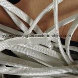 De nieuwe Kabel van de Koker van de Glasvezel van de Stijl voor de Pakking van de Verbinding van de Deur van de Oven