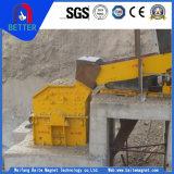 광석, /Rock /Other 대량 물자를 분쇄하는 수송을%s Czg 시리즈 싼 안정되어 있는 질 진동 또는 진동 지류