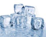 安い価格の機械を作る角氷