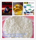 Poudres crues chimiques intermédiaires pharmaceutiques de stéroïdes de Mebolazine de pureté de 99%