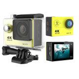 Kamera 170 des Sport-4k Deree 30m wasserdichte WiFi Vorgangs-Nocken