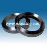 Breid GrafietRing/de Ring van de Verpakking uit Ring/Mold