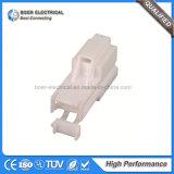 Automobilsystems-Lösungs-Motor-Draht-Verdrahtungs-Stecker