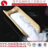 Landwirtschaftliches Sulfat-Düngemittel des KaliumK2so4