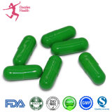Extrait de centrale amincissant des pillules de régime de capsule pour la perte de poids