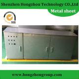 Allegato personalizzato di montaggio della lamiera sottile dell'acciaio inossidabile