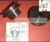 EPDM, Silicone, NBR, Cr, FKM Rubber Grommet for Auto, Machinery