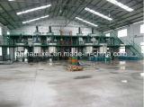 50 ton van de Fabriek van China van de Machine van de Mixer van de Verf