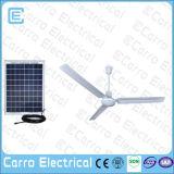 48のインチの最もよい価格の強風の金属の天井に付いている扇風機の冷却