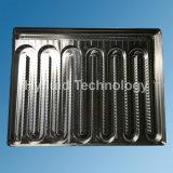 Refroidissement par eau, IGBT du dissipateur de chaleur Plaque froide liquide