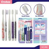 Toothbrush adulto com bloco 5 do valor especial em 1 899