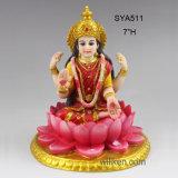 販売のための普及したヒンズー教の神の彫像