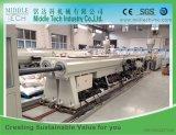 플라스틱 PVC/UPVC 전기 또는 전기 전기 도관 케이블 또는 관 또는 관 또는 호스 밀어남 생산 라인