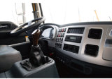 XCMG Xct12L3 12tonのトラッククレーン天井クレーン