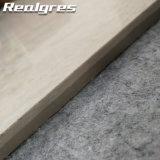 R60y05磁器のスリップ10mmの厚さの磁器の台所のための磨かれた床タイルの低価格陶磁器モデル