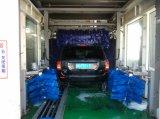 Arruela Conveyorized automática da máquina/carro da lavagem de carro
