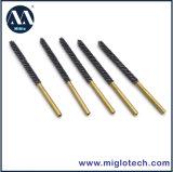 Balai abrasif de balai de tube de qualité pour supprimer les bavures Tb-200078