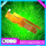 プリント回路適用範囲が広い電子工学回路PCBのボードの製造の製造業を堅曲げなさい