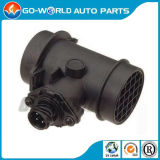 Alta calidad piezas de automóvil totales del sensor de Maf del sensor del contador de flujo de aire para BMW OE No. 0280217110 13621736224