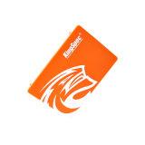 Kingspec 휴대용 퍼스널 컴퓨터 2 바탕 화면을%s 고성능 SSD 256GB 하드 디스크