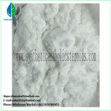 스테로이드 호르몬 99.9% 순수성 질 Finasteride CAS No.: 98319-26-7