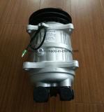 Heavy Duty A / C Valeo TM16 Compresseur avec embrayage 8pk