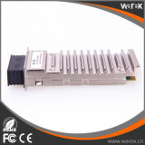 Cisco Compatible DS-X2-FC10G-SR compatível Fibre Channel de 10G X2 850nm 300m transceptor