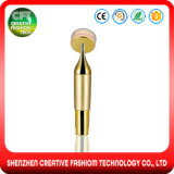 Feuilleté de poudre cosmétique électrique des arrivées NBR de base neuve de vibration