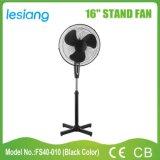 Der preiswerteste Heiß-Verkauf Standplatz-Ventilator mit Licht (FS40-010)