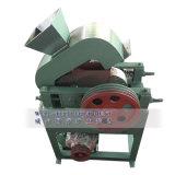 Umweltschutz-Typ negative Aufhebung-Zerkleinerungsmaschine-Laborzerkleinerungsmaschine-Maschine