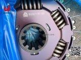 Trazador de líneas del cilindro del motor de Sinotruk (Vg1500010344)